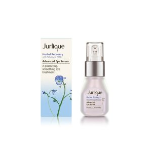 Herbal Recovery Advanced Eye Serum | Jurlique