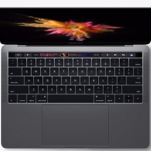 as low as $1299 New MacBook Pro