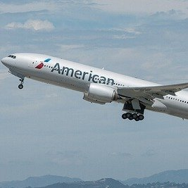 Roundtrip from $156.4Flight Ticket Sales between Washington and Chicago