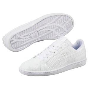 Smash Deboss Men's Sneakers