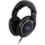 Sennheiser 森海塞尔HD 598黑色耳机