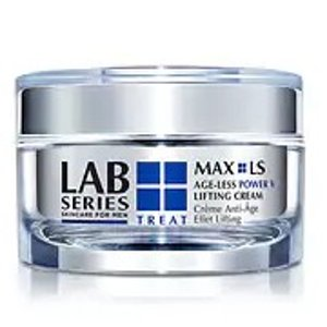 MAX LS Age-Less Power V Lifting Cream | Lab Series