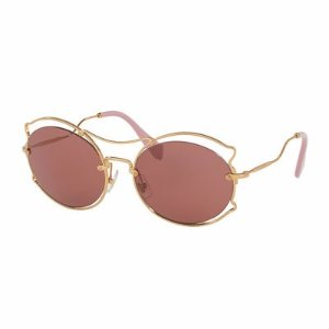 Up to 50% Off + Up to Extra 35% Off Select Designer Sunglasses @ Neiman Marcus