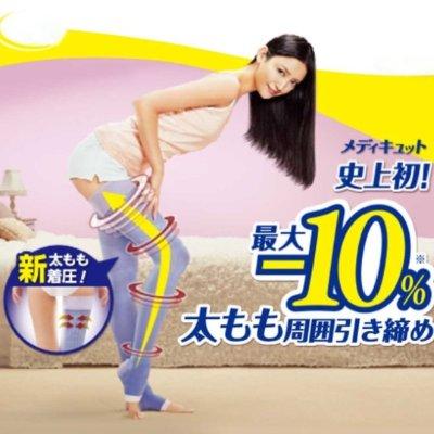 $15.1 / RMB99.5 起 直邮中美