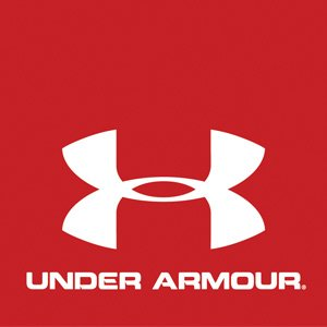 4 DAYS ONLY!Extra 20% OFF Outlet @ Under Armour