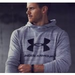 Under Armour Men's Clothing Shoes Sale