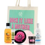 Limited Edition Tote Bag Set @ The Body Shop