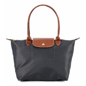 Longchamp - 中号手袋