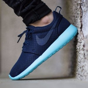 As low as $44.98Nike Men's Roshe One Shoes