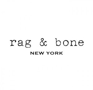 Up to 75% OffSample Sale @ rag & bone