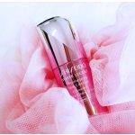Shiseido On Sale @ Sephora.com