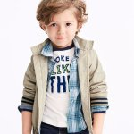 Sitewide Jackets & Outwear @ OshKosh BGosh