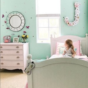 Up to 60% Off Bedroom Furnitureand More @ Pottery Barn Kids