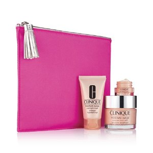 Moisture Overload Gift Set | Clinique