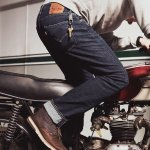 Levis Men's Jeans Clothing Clearance Sale