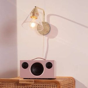 Extra 30% OFFUrban Outfitters Room Decor Sale