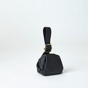 OSOI MICRO BROT ( BLACK )