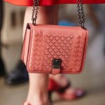 Bottega Veneta Accessories @ Gilt