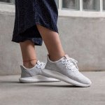 KIDS UNISEX ORIGINALS TUBULAR SHADOW SHOES @ adidas