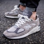 New Balance 990v3 Men's Shoes Sale