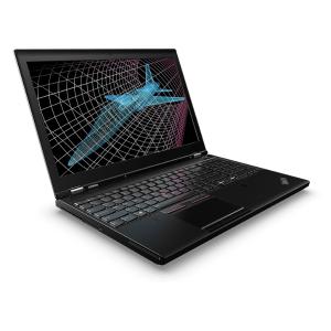 ThinkPad P51   15.6