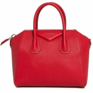 Givenchy - Givenchy Bag - BB05117012 610, Women's Totes | Italist