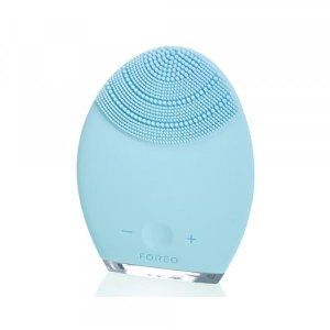 LUNA™ for Combination Skin | FOREO | b-glowing