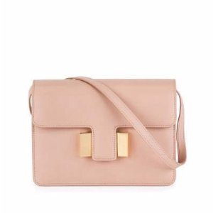 25% Off + Up to Extra 35% Off Select TOM FORD Handbags @ Neiman Marcus
