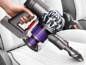 $129.99Dyson V6 Trigger  Refurbished