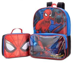 仅 $12.99起Macys.com 多款背包和套装特卖