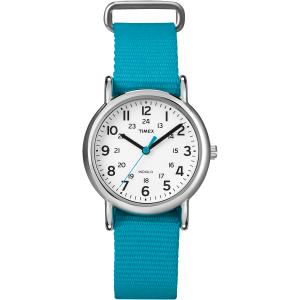 Weekender™ Small - Timex US