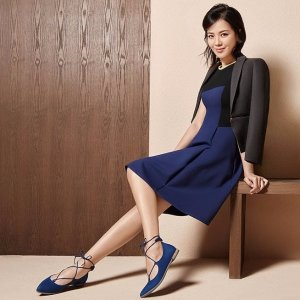 Up to 44% OffSale Items @ Ecco