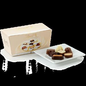 Creation Dessert Collection 21-pc