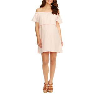 Rosie Pope Maternity Camille Dress
