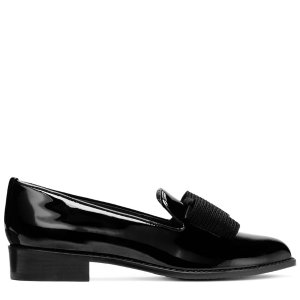 Atabow Loafers - Shoes | Shop Stuart Weitzman
