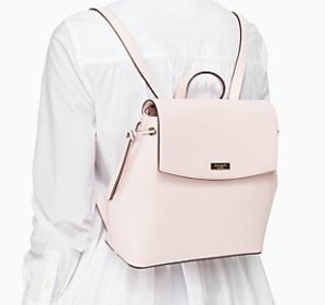From $29 Select Handbags Sale @ kate spade new york