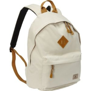 Everest Vintage Backpack 6 Colors Everyday Backpack NEW
