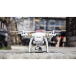 DJI Refurbished Phantom Quadcopters Sale