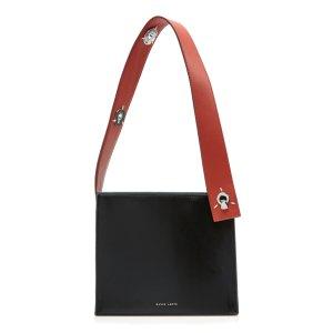 Zoe Structured Bag by Danse Lente
