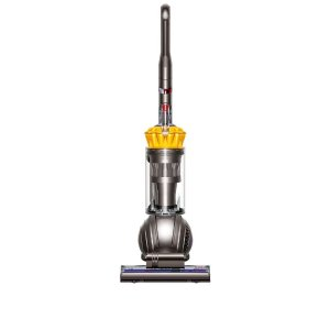 Dyson Ball Multi Floor Upright Vacuum- Closeout-206900-01 - The Home Depot