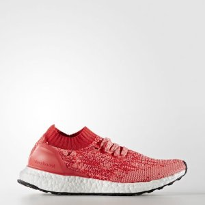 adidas ULTRABOOST Uncaged Shoes Kids' Red  | eBay