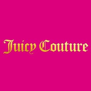 Take $25 Off Every $100Sitewide Sale @ Juicy Couture