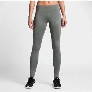Nike Power Essential Women's Running Tights.