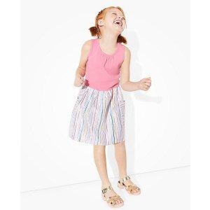 Girls Feeling Sunny Dress | Sale Special $25 Dresses Girls