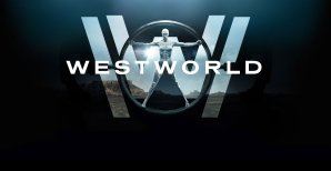 免费观看!Westworld - S1 Episode 1: The Original 西部世界 第一季 第一集