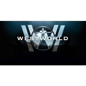 Westworld, Season 1 Episode 1 - VUDU