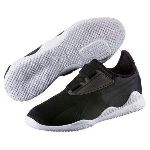 Evolution Mostro Sneakers, buy it @ www.puma.com