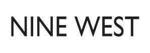 Up to 75% OffNine West Sale @ Saks Off 5th