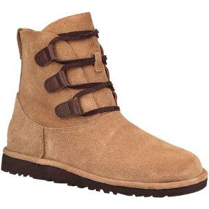 UGG Elvi Ankle Boot