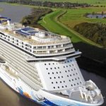 7 Days Caribbean-Eastern Norwegian Escape
